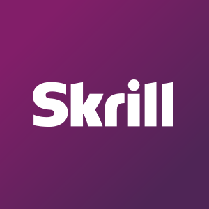 Skrill Accepted